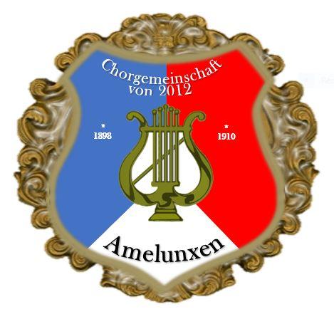 Logo Chor